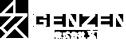 文化財保存修復学会所属 玄繕  | 公式ウェブサイト 石材の補修・復元・改修